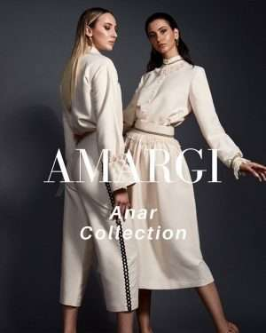 Anar Collection