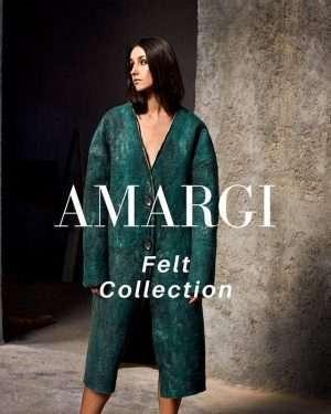 Felt Collection