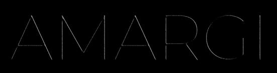 Amargi cropped logo perfundimtare 1
